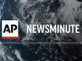 News video: AP Top Stories